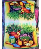 Купить ПОЛОТЕНЦЕ КУХОННОЕ микрофибра  в Украине. Оптовая продажа.