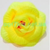 Роза шелковая 015
