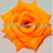 Роза атлас большая F69\1