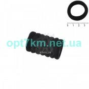 резинка m1-0 13961