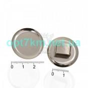 основа для резинки z02-9 Ø28мм