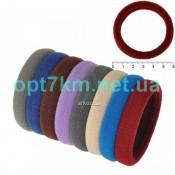резинка b2-2 13965