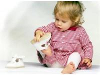 Как правильно выбирать летнюю детскую обувь