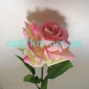 Роза одиночка