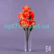 Е 4 / 10 орхидея большая