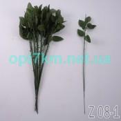 Z - 08 - 1 нога розы