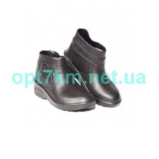 Купить Галоши MA9-1 цена за 12пар в Украине. Оптовая продажа.