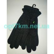 Перчатки Женские флис