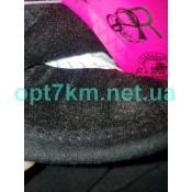 Перчатки мужские сенсор