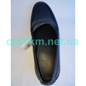 Галоши мужеские 41-46 туфли