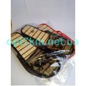 Бамбук женкая сетка 36-41